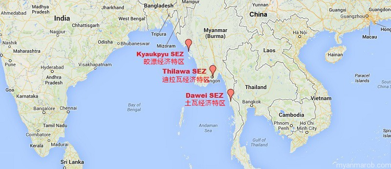 special-economic-zone-sez-in-myanmar