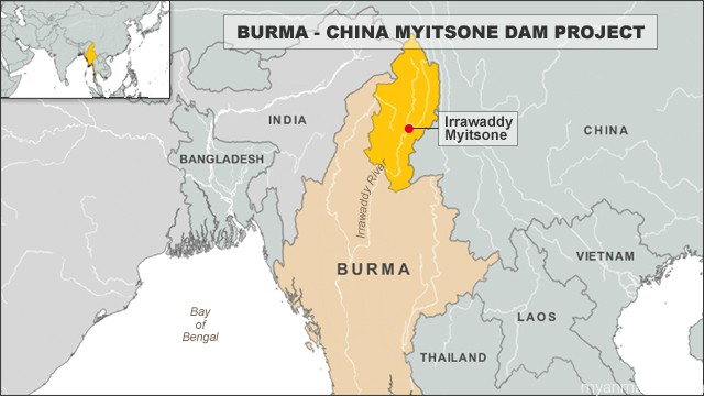 Burma-China-Myitsone-Dam-640x360